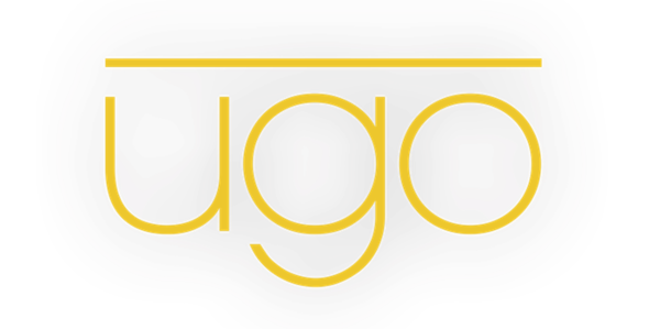 UGO039s 039It039s Alright039 Featuring Wyclef Jean Daddy039s House Performance