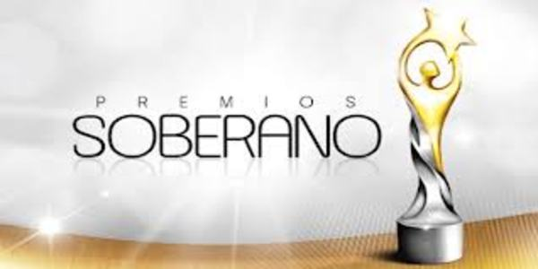Pengbian Sang039s 039Retro Jazz039 nominated in the Soberano Awards!