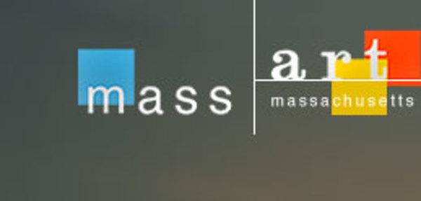 Mass Art Student Collaborations