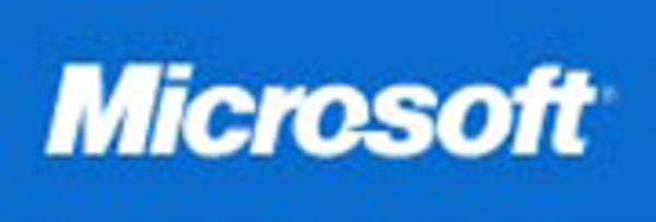 Microsoft PS2