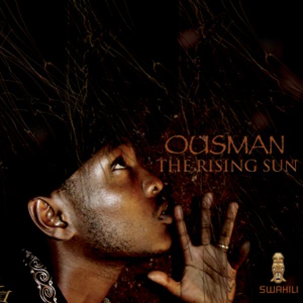 Ousman