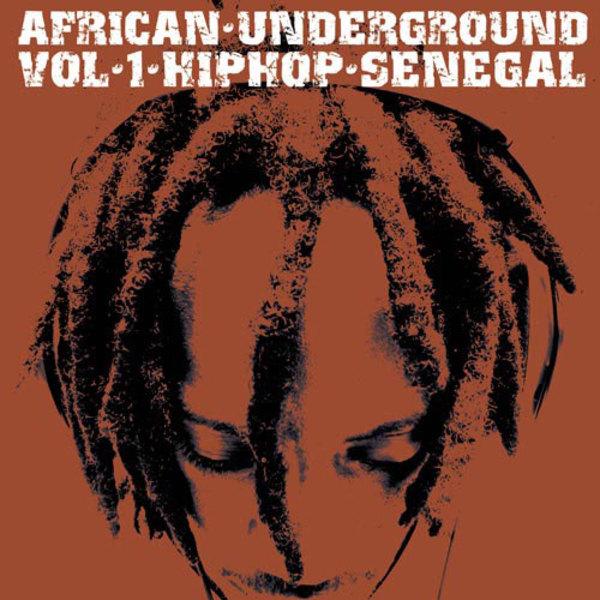 African Underground
