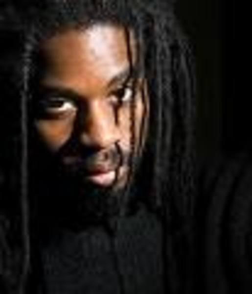 Akili Jamal Haynes