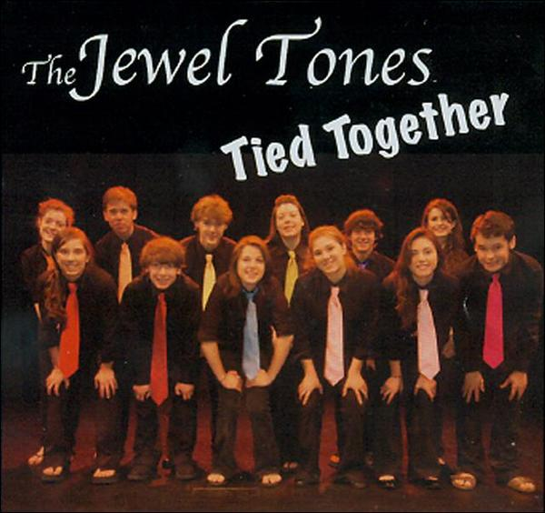 The Jewel Tones